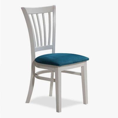 Stolice.Trpezarijske stolice.Kompleti stolica.Puno drvo.Rucni rad stolice.Geppetto stolice. Atina