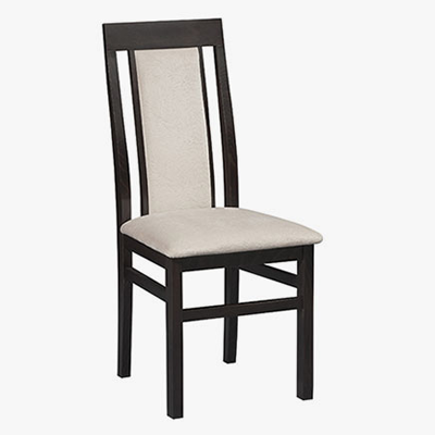 Stolice.Trpezarijske stolice.Kompleti stolica.Puno drvo.Rucni rad stolice.Geppetto stolice. Jovana