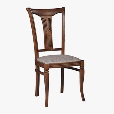 Stolice.Trpezarijske stolice.Kompleti stolica.Puno drvo.Rucni rad stolice.Geppetto stolice. Marija