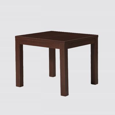 Stolovi.Puno drvo.Prirodni materijali.Ekslkluzivni Stolovi.Trpezarijski stolovi.KOmpleti trpezarija.Trpezarijski stolovi i stolice Sara II