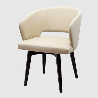Stolice.Trpezarijske stolice.Kompleti stolica.Puno drvo.Rucni rad stolice.Geppetto stolice.