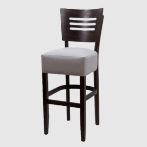 Stolice za ugostitelje