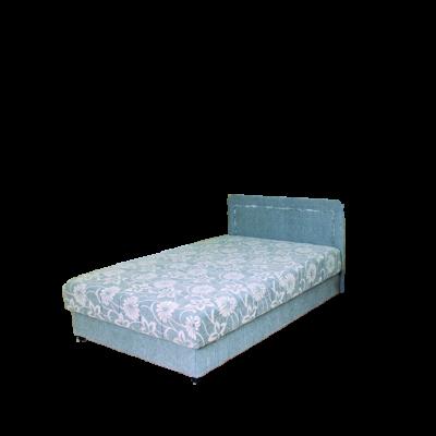 Francuski-krevet-ART.54