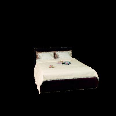 Francuski-krevet-ART52