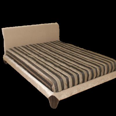 Francuski-krevet-ART53
