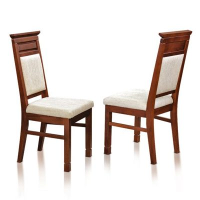 trpezarisjka stolica grand