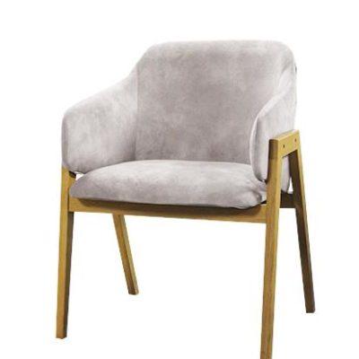 Adele Trpezarijska stolica