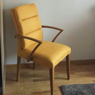 Teodora stolica
