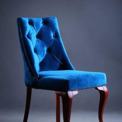 stolica lena lux