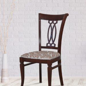 KŠ 101 stolica
