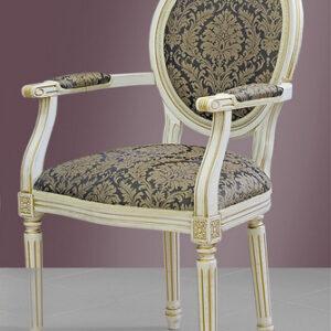 Kostka stolica