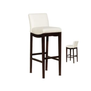 Barska stolica R60 N